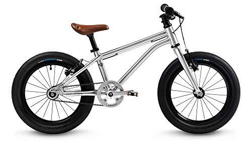 EARLY RIDER Belter Fahrrad 16' Kinder Aluminium 2020 Kinderfahrrad