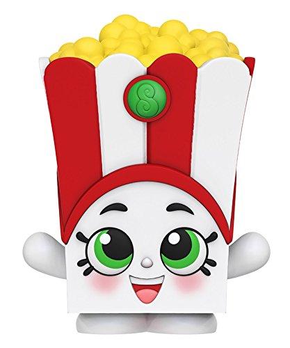 Funko 10745 Shopkins 10745 'Poppy Corn Figure