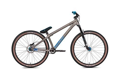 NS Bikes Movement 2 Dirtbike 2021