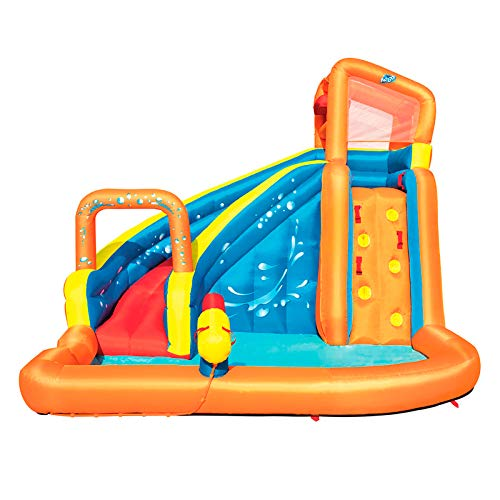 Bestway H2OGO! Wasserpark Turbo Splash