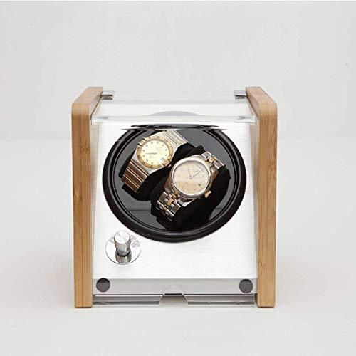 N/Z Tägliche Ausrüstung Uhr Wickler Schütteltisch Gerät Shaker Uhr Automatische Wickelbox Mechanische...