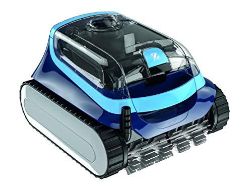 Zodiac XA 2010 vollautomatischer Poolroboter für Boden, Wand und Wasserlinie, WR000334