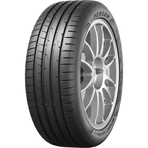 Dunlop SP Sport Maxx RT 2 MFS - 225/50R17 94Y - Sommerreifen