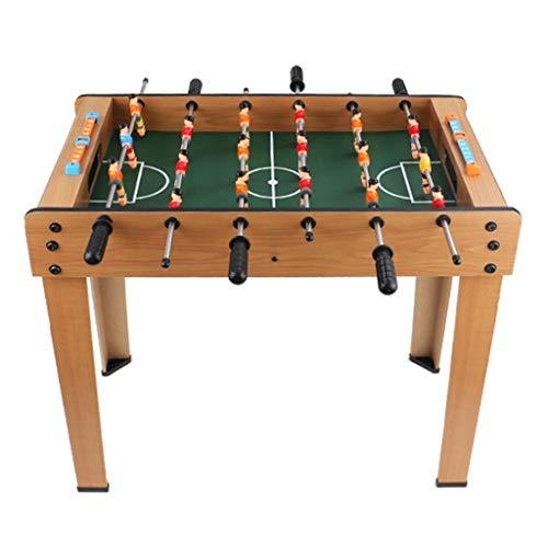 Tischfußball Brettspielzeug Für Kinder Jungen 5-10 Jahre Alt Lernspielzeug Interaktives...