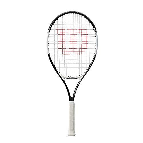 Die 6 besten Tennisschläger für Kinder | Dad's Life