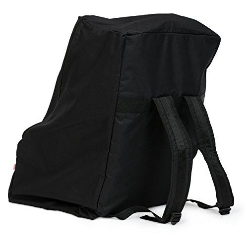 Autositz-Reisetasche