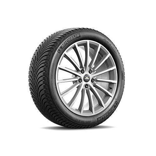 Reifen Winter Michelin Alpin 5 205/50 R17 89V ZP BSW