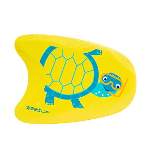 Speedo Turtle Float Schwimmhilfe für kinder, , Einheitsgröße