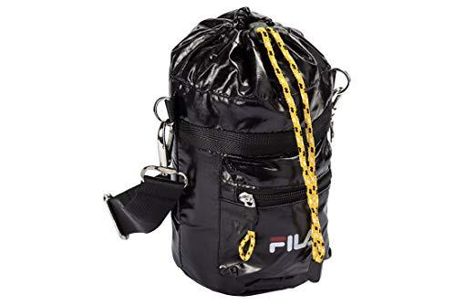FILA Chalk Bag 685151-002; Unisex bag; 685151-002; black; One size EU ( UK)