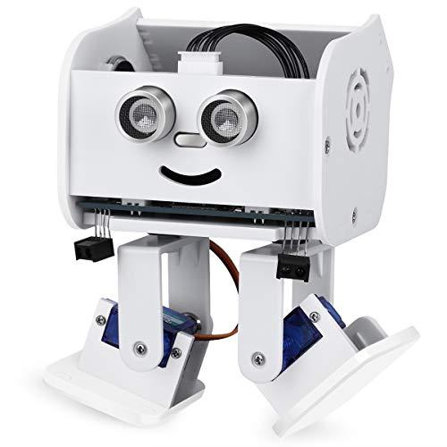ELEGOO Roboter Penguin Bot