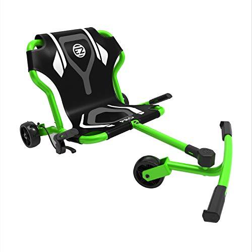 Ezyroller Pro X (grün)