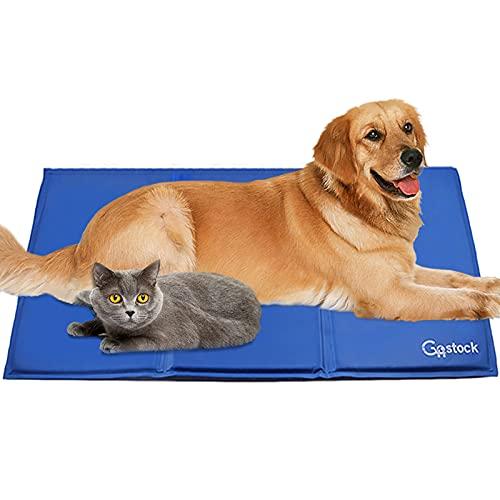Selbstkühlende Matte für Hunde von GoStock
