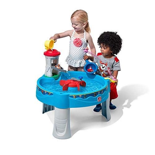 Step2 Wassertisch Paw Patrol Water Table
