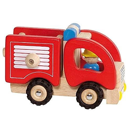 Goki 55927 Feuerwehr