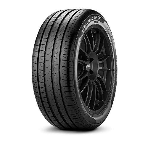 Pirelli Cinturato P7 Blue FSL - 225/45R17 91V - Sommerreifen