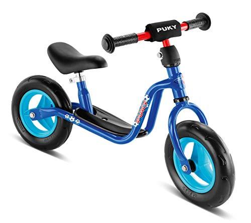 Spielzeug Kinderfahrzeuge Sonstige Puky Fahrrad Lernhilfe