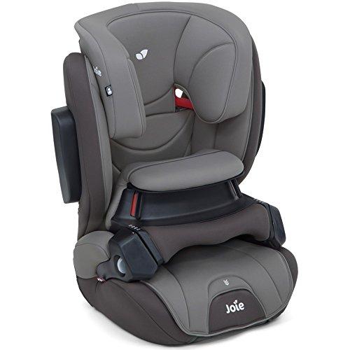 Joie Traver Shield Kindersitz Gruppe 0+ von 0-13 kg