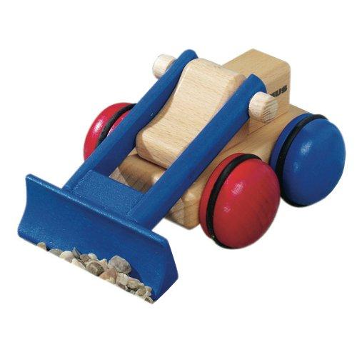 Fagus 12.05 mini-Radlader [Spielzeug]