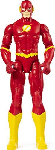 DC Comics DC 30cm-Actionfigur - The Flash