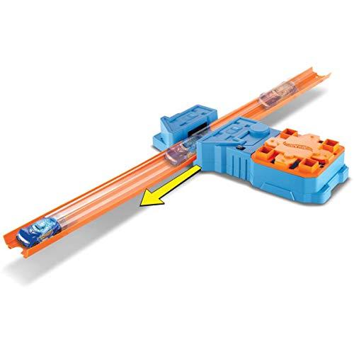 Hot Wheels GBN81 Track Builder Booster Pack Spielset