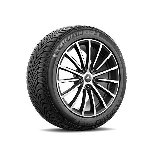 Reifen Winter Michelin Alpin 6 225/50 R17 98V XL