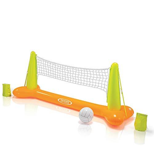 Wasserball-Netz