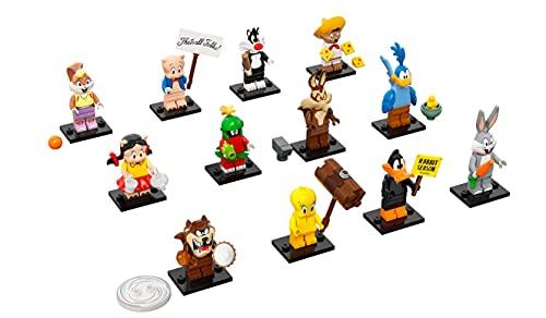 LEGO 71030 Spielzeug