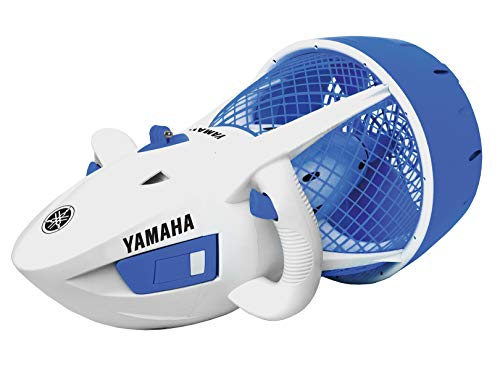 Yamaha Unterwasserscooter Seascooter Tauchscooter Explorer, Kinderscooter