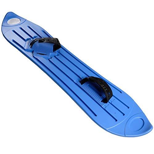 Boyz Toys Snowboard aus Kunststoff