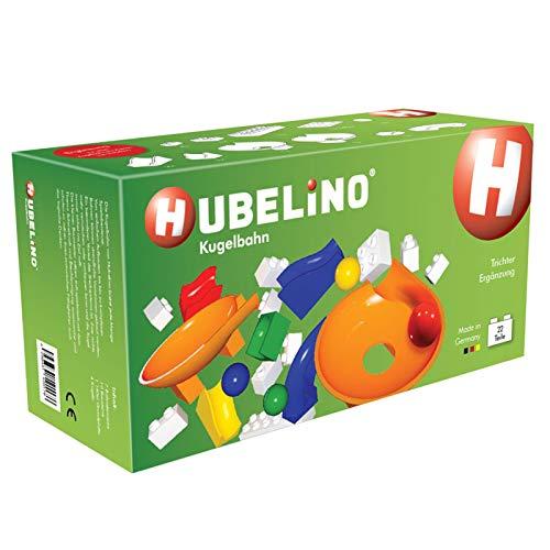 Hubelino GmbH 420176 Kugelbahn