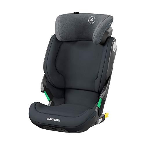Maxi-Cosi Kore i-Size Kindersitz, Mitwachsender Gruppe 2/3 Autositz mit ISOFIX (15-36 kg), Kinderautositz...