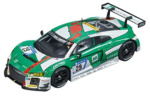 Carrera 20027618 Audi R8 LMS No.29, Winner 24h Nürburgring