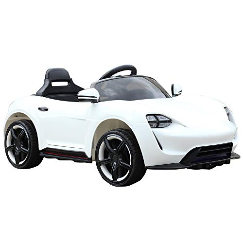 Kinder-Elektroauto