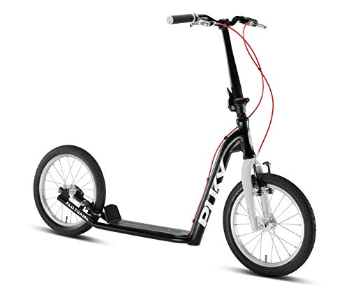 Puky 5631 - Joker - Scooter für Jugendlich und Erwachsene