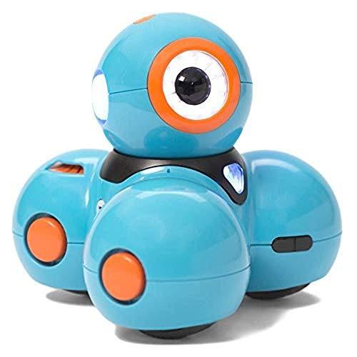 Dash-Roboter