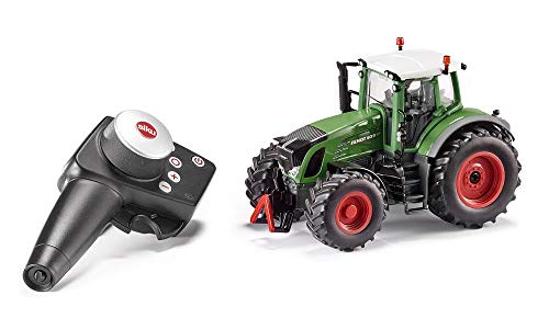 SIKU - Ferngesteuerter Fendt 939 Traktor