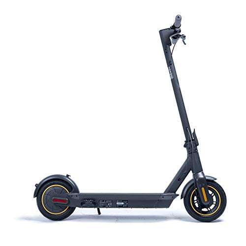 Segway-Ninebot MAX G30 e Scooter (ohne StVZO)