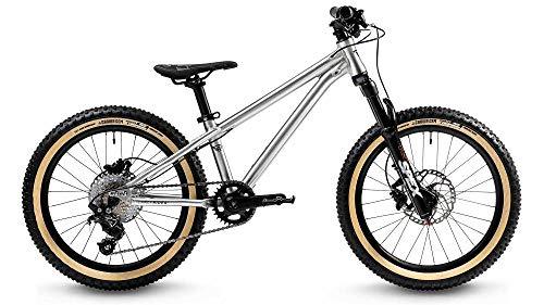 EARLY RIDER Hellion Fahrrad 20' Kinder Aluminium 2020 Kinderfahrrad
