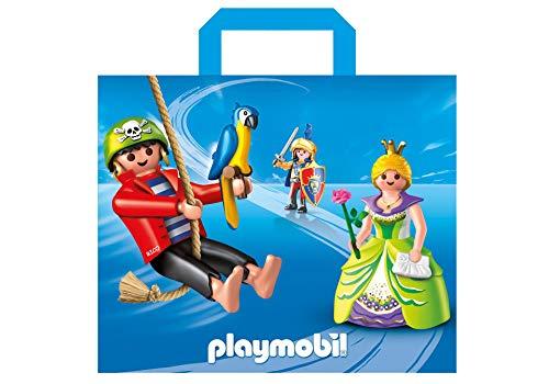 Playmobil 86483 Einkaufstasche XXL