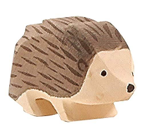 Ostheimer 1623 Hedgehog Figurine
