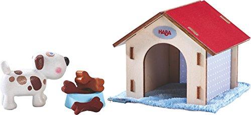 HABA 302091' Little Friends-Hund Lucky