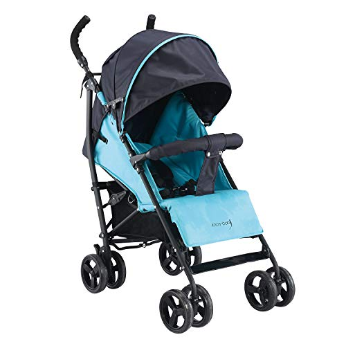 knorr-baby Buggy Styler