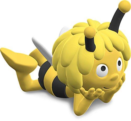 SCHLEICH 27001 Biene Maja Bee Maya Spielfigur