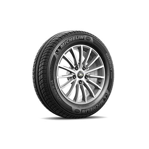 Michelin Energy Saver + - 175/65R14 82T - Sommerreifen