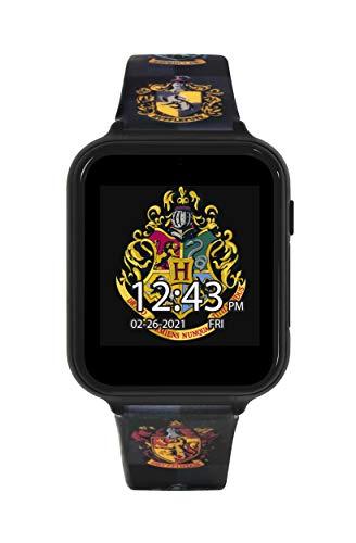 Kinder Harry Potter Hogwarts Interactive Armbanduhr