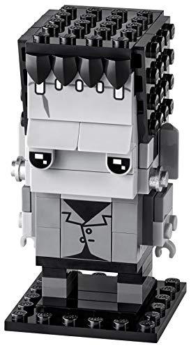 LEGO 40422 - Brickheadz Frankensteins Monster