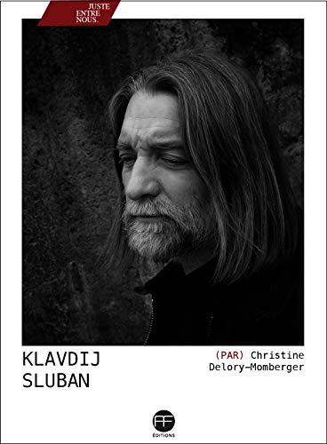 Klavdij Sluban par Christine Delory-Momberger: Je phtographie pour avoir perdu ma langue
