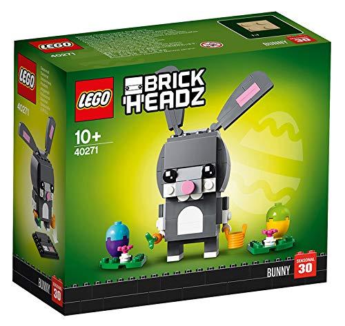 Lego 40271 Brickheadz Osterhase (Vom Hersteller Nicht mehr verkauft)