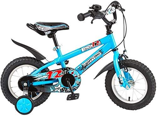 Xiaoyue Fahrräder Kinder-Fahrrad-Baby-Fahrrad-Kinder-Indoor Tricycle Außen Übung Kinder Tricycle 14/16...
