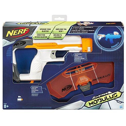 Hasbro Nerf B1536EU4 Toys Toy